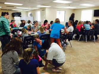 minden-nv-church_crafts-and-games-with-kids-2015